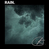 Rain Sounds For Sleeping de Rainfall For Sleep