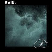 Rain Sounds For Sleeping by Rainfall For Sleep