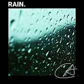 A Night Full with Rain de Rain Sounds (2)