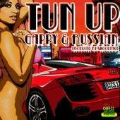 Tun Up by Gappy Ranks