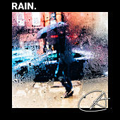 Rain to Relax and To Sleep de Rain Sounds (2)