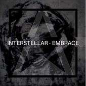 Embrace von Interstellar