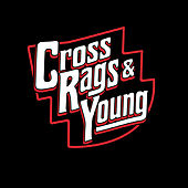 Family Name de Cross Rags and Young