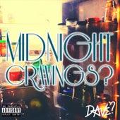 Midnight Cravings? de Dave