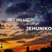 Eres Una Luz by Jehuniko
