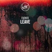Leave von Fuente