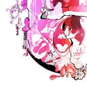 If de Heidrun Anna