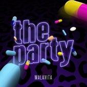 The Party von Malavita