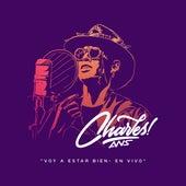 Voy a Estar Bien (En Vivo) van Charles Ans