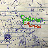 Incel Songs de Smegma