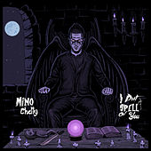 I Put A Spell On You de Mino Chelly