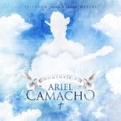 Homenaje a Ariel Camacho by Ulices Chaidez