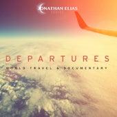 Departures by Fritz Doddy