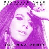 Personal Jesus (Joe Maz Remix) von Michelle Kash