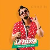 """La Fiesta """"Erase una vez en Neiva"""" by Promisión"""