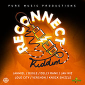 Reconnect Riddim by Various Artists