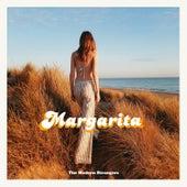 Margarita by Modern Strangers