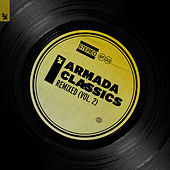 Armada Classics - Remixed (Vol. 2) de Various Artists