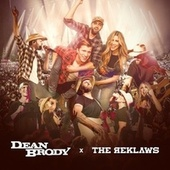Can't Help Myself by Dean Brody