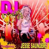 DJ Divas by Various Artists