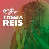 Tássia Reis: ONErpm Studios Sessions (Acústico) de Tassia Reis