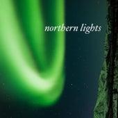 Northern Lights von Maxx