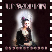 Unremembered by Unwoman