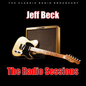 The Radio Sessions (Live) von Jeff Beck