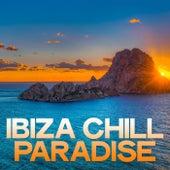 Ibiza Chill Paradise de Various Artists