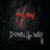 Down the Way de Solow