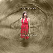 Back to Bed by Anita Coats