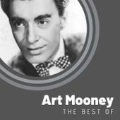The Best of Art Mooney by Art Mooney