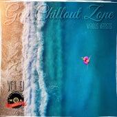 Goa Chillout Zone, Vol. 9 de Various Artists
