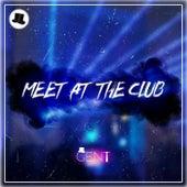 Meet at the Club von Gent
