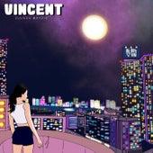 Vincent by Zuukou mayzie