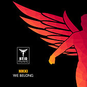 We Belong (KB Project Remix) de Nikki