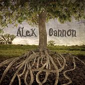Roots by Alex Gannon