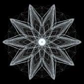 Enlightenment Volume 1 von Various Artists