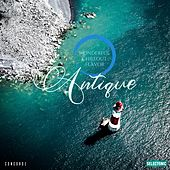Antique - Wonderful Chillout Flavor by Various Artists