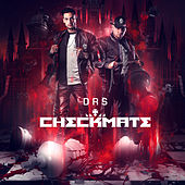 Checkmate by D.R.S.