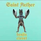 Benjis Closet de Saint Aether