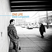 One Life by Dave Longstreth