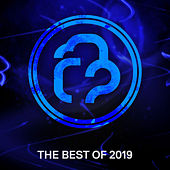Infrasonic: The Best of 2019 by Various Artists