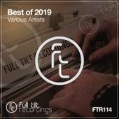 Best Of Full Tilt 2019 de Various Artists