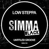 Untitled Groove by Low Steppa