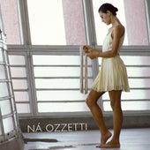Ná Ozzetti de Ná Ozzetti