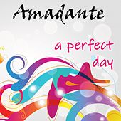 A Perfect Day by Amadante