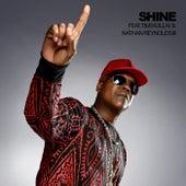 Shine de B.G. The Prince Of Rap