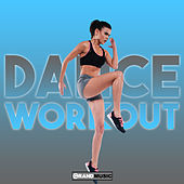 Dance Workout von Various Artists
