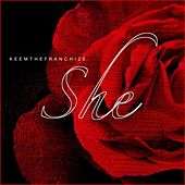 She by Keem The Franchize